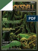 knockspell_issue3