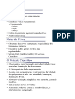 Aula1-fisica1.pdf
