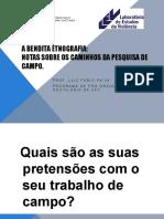 A bendita Etnografia.pdf
