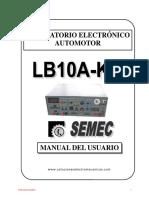 Laboratorio Electronico LB10A KV Manual.pdf