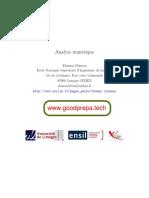 PolyAnalyseNum.pdf