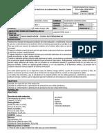 GUÍA 11. CELDAS ELECTROQUÍMICAS.docx