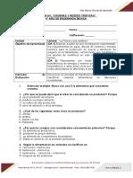 PRUEBA_1_CADENAS_Y_REDES_TROFICAS6° año basico.doc