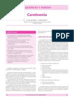 c7d23179b4b6fc68c0e22537205fa30f.pdf