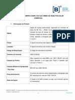 Míni Opções de Dólar - Opção de Compra.pdf