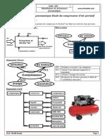 Distributeurs & Actionneurs Pneumatiques_Page Sciences de l'Ingénieur