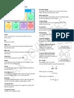 Math-Reviewer