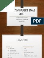 lokmin linsek Juni 2019.pptx