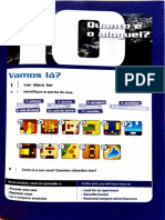 Nota 10 u 10.pdf