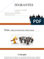 Obligaciones del empleador-1.pptx