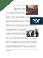 Segunda Guerra Mundial.docx01
