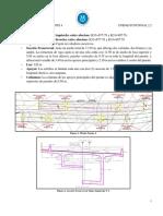 Anexo 8. UF 2.2. –  Memoria de Calculo Puente 4.