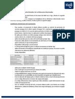 Condiciones_y_Restricciones_Promo_Diciembre_2x1_V2.1.pdf