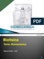 biomecanicalisto-120126212213-phpapp02.pdf
