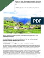 servindi_-_servicios_de_comunicacion_intercultural_-_como_defender_el_territorio_de_las_comunidades_campesinas_del_despojo_-_2018-03-25