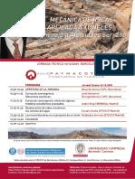 La incertidumbre en el proyecto de un tu - Alcibiades Serrano-Gonzalez.pdf