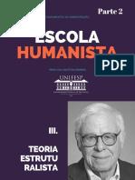 8_Escola Humanista _Parte 2