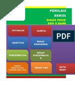 APLIKASI PKG SD 2019 (Revisi).xlsx