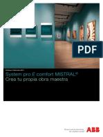 catalogo_mistral_abb.pdf