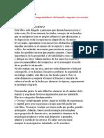 docdownloader.com_como-hacerse-rico.pdf