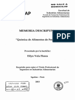 Química de alimentos de pescado.pdf