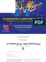 teatro mapuche.pdf