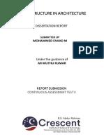 discuss.pdf