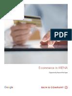 bain_report__ecommerce_in_mena.pdf