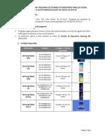 TyC-offer-plan-recambio-galaxy-a.pdf