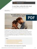 Divertidas frases para ligar, ¡seducción entre risas!.pdf