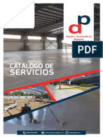 DIDEP_CATALOGO_DIGITAL