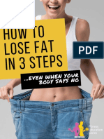 HowToLoseFatIn3Steps.pdf