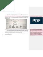 Mecanismos de transmissão hereditária de dois pares de genes