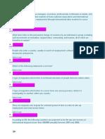 midterm-finalssssss.pdf