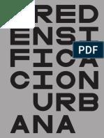 DENSIFICACION.pdf