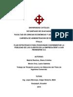 fuente MATRIZ.pdf