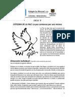 Cátedra Mercedaria Ciclo V -  Segundo Periodo 2016.pdf