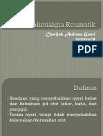 242957355-Polimialgia-Reumatik-Lia.pptx