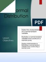 Normal Distribution.pptx