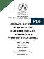 contratosbancariosuniversidaddevalencia