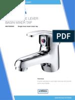04-metric-single-lever-basin-mixer-tap.pdf