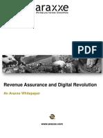 Araxxe-Whitepaper--Revenue-Assurance-and-Digital-Revolution