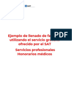 Honorarios+Medicos,0.pdf