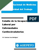 estudio_incapacidad_laboral_cardiocirculatorias_rinconmedico.org_2