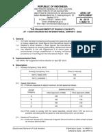 AIRAC AIP SUP 06_19 ROT BALI.pdf