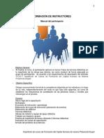 Material para participante formacion.pdf