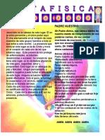 PADRE NUETSRO.pdf