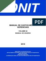 ManualdeCMGVol02ManualdoUsurio_.pdf