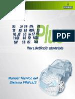 manual_.pdf