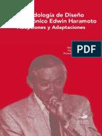 Metodologia-de-diseño-arquitectonico-Edwin-Haramoto-adopciones-y-adaptaciones